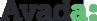Exclusive Clocks Logo